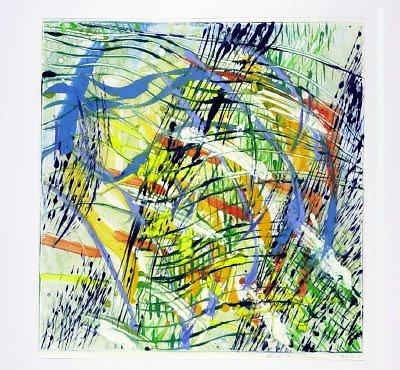 Jazz zum Quadrat 7