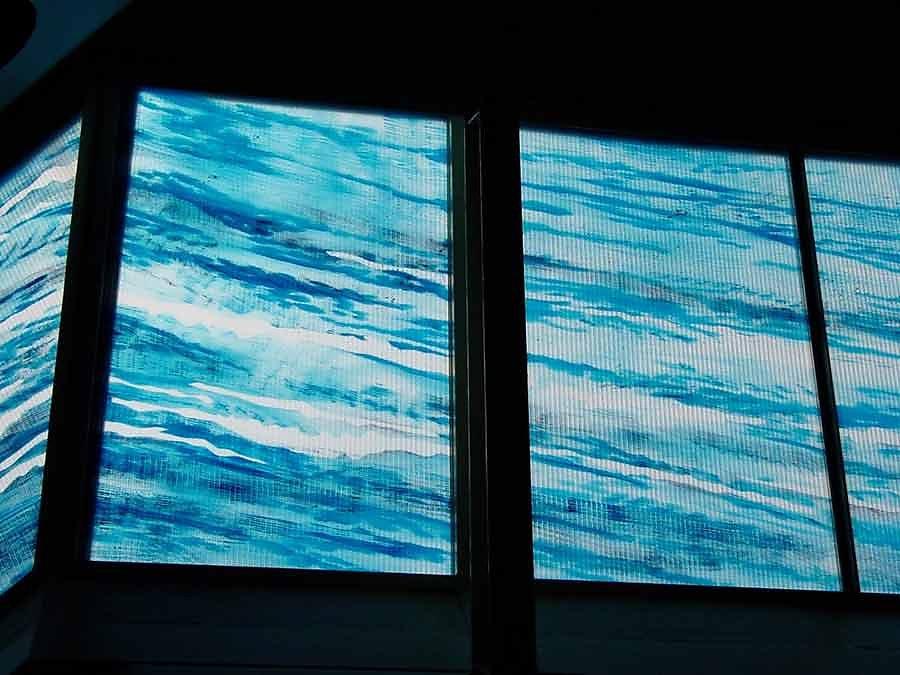 Glasfenster-Pfarre-Graz-Sued-3.jpg