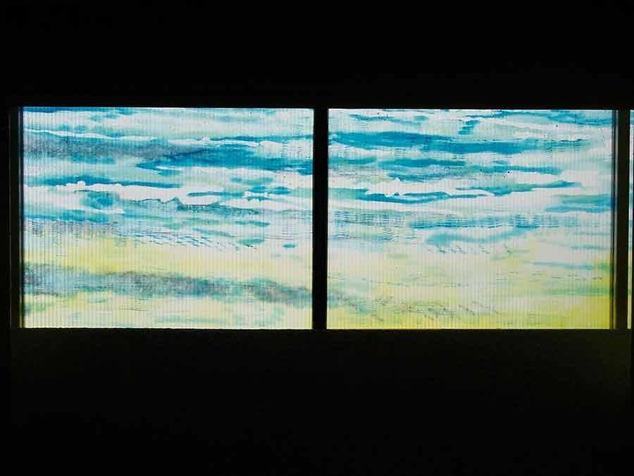 Glasfenster-Pfarre-Graz-Sued-4.jpg