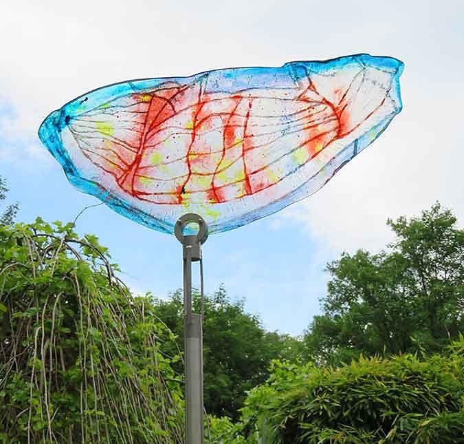 Glasfluegelobjekte-17-10.jpg