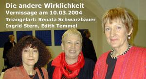 vernissagewirklichkeit2004.jpg