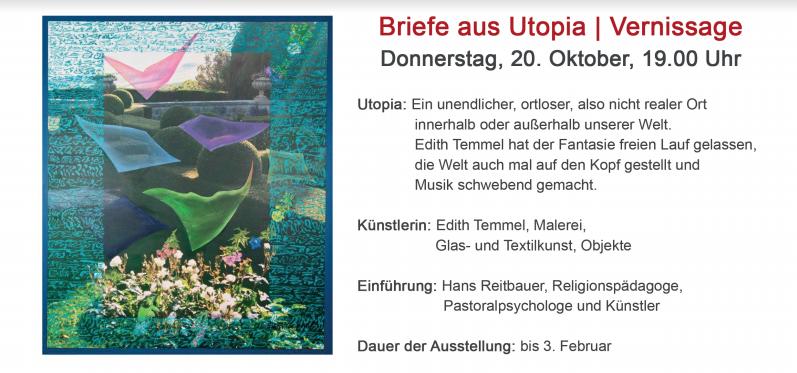 briefe-aus-utopia-2016